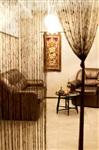 Savatdi Spa, тайский SPA-салон, Фото: 5
