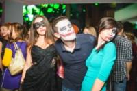 Хэллоуин-2014 в Мяте, Фото: 57
