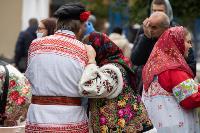 Фестиваль «Национальный квартал» в Туле: стирая границы и различия, Фото: 115