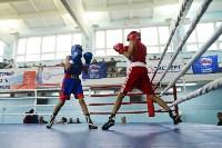 Турнир по боксу памяти Жабарова, Фото: 31