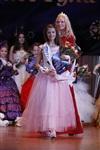 «Мини Мисс Тула-2013» - Тихонова Катя!, Фото: 131