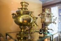 Музей самоваров, Фото: 8