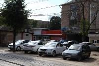 Объезд Советского округа Тулы, Фото: 57