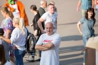 «Школодром-2018». Было круто!, Фото: 31