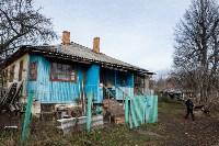 Город Липки: От передового шахтерского города до серого уездного населенного пункта, Фото: 71