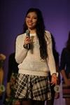 Мисс Студенчество-2013, Фото: 44