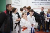 Чемпионат и первенство Тульской области по восточным боевым единоборствам, Фото: 65