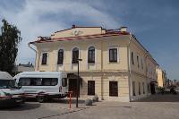музейный квартал и улица Металлистов, Фото: 7