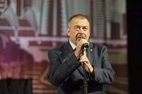 Юрий Андрианов поздравил тульских железнодорожников с профессиональным праздником, Фото: 18
