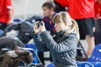 Областной этап футбольного турнира среди детских домов., Фото: 8