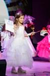 Церемония награждения, Фото: 74