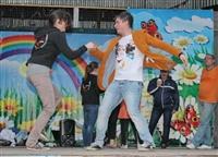"""""""А я танцую буги-вуги""""!, Фото: 12"""