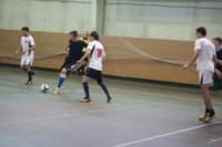 Чемпионат Тулы по мини-футболу среди любителей., Фото: 28