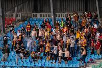 «Арсенал» - «Рубин»: Первый тайм – это безобразие, Фото: 112