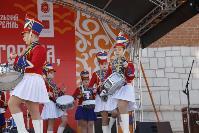 Дмитрий Миляев наградил выдающихся туляков в День города, Фото: 13