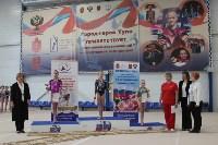 Первенство ЦФО по спортивной гимнастике среди юниорок, Фото: 3
