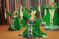 Губернатор поздравил тульских педагогов с Днем учителя, Фото: 99