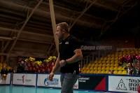 «Тулица» с победы стартовала в Чемпионате России, Фото: 140