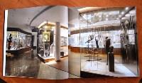 Книга о тульском музее оружия, Фото: 2