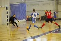 Чемпионат Тульской области по мини-футболу., Фото: 106