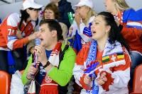 Международный турнир EuroChem Cup 2016. Первый день., Фото: 55