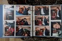 Дружная семья Захарян, Фото: 14