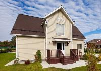 Качественный ремонт в доме: как сэкономить деньги и время, Фото: 53