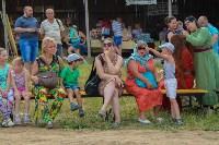 В Туле прошел народный фестиваль «Дорога в Кордно. Путь домой», Фото: 56