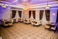 Ресторан для свадьбы в Туле. Выбираем особенное место для важного дня, Фото: 19