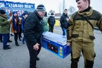 """Марш-бросок """"Поле Куликовской битвы"""", Фото: 67"""