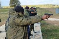 Оружейная Россия, 08.10.2015, Фото: 38