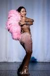 В Туле показали шоу восточных танцев, Фото: 114