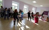 День открытых дверей в студии танца и фитнеса DanceFit, Фото: 33