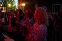 Фестиваль для поклонников гаражного рока, Фото: 145