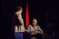 Закулисье Тульского театра драмы, Фото: 92