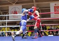 XIX Всероссийский турнир по боксу класса «А», Фото: 33