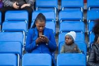 Матч Арсенал - Сочи, Фото: 31