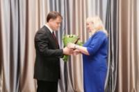 Губернатор поздравил тульских педагогов с Днем учителя, Фото: 31