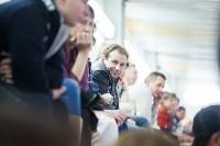 Чемпионат и первенство Тульской области по восточным боевым единоборствам, Фото: 87