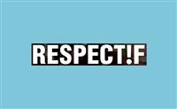 Respectif, агентство праздников, Фото: 1