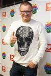 Андрей Ковалев, Фото: 63