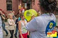 В Туле состоялся финал необычного квеста для детей, Фото: 131