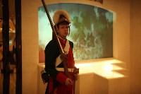 Музею оружия 145 лет, Фото: 101