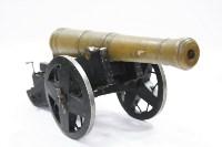 В Тульском кремле покажут артиллерию в моделях, Фото: 3