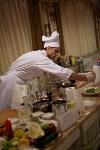 В Туле выбрали трёх лучших кулинаров, Фото: 61