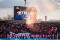 Арсенал - Спартак. Тула, 9 апреля 2015, Фото: 37