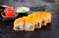 Доставка еды в Туле: Где заказать, чтобы было вкусно и быстро?, Фото: 6