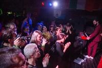 День рождения тульского Harat's Pub: зажигательная Юлия Коган и рок-дискотека, Фото: 47
