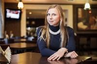 Екатерина Реньжина. 28 декабря 2015 года, Фото: 2
