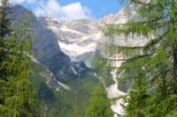 Экспедиция в Италию, Фото: 2